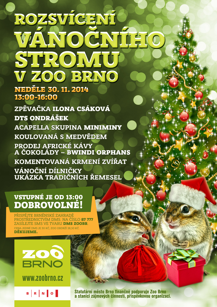 2-Zoo_vanocni_stromek_A0_nahled_07