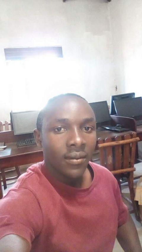 Chris Atumanya 01