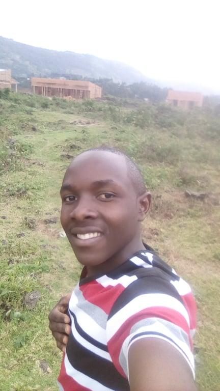 Chris Atumanya 02