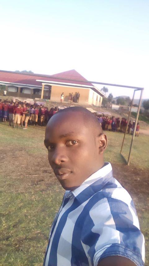 Chris Atumanya 03